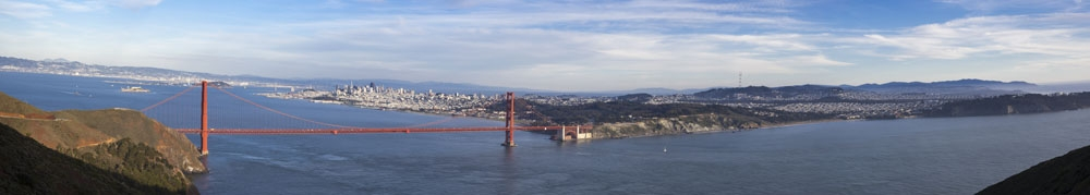 140319_GoldenGateBridge_8388