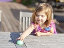 140420_Easter_8601