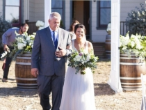 DaniellesWedding_4548
