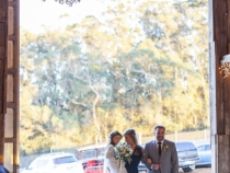 DaniellesWedding_4679