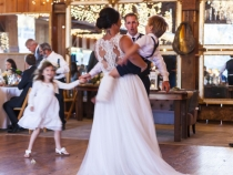 DaniellesWedding_4702