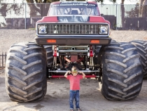 MonsterTrucks_0047