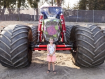 MonsterTrucks_0051