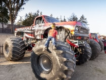 MonsterTrucks_0078