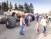 MonsterTrucks_0084