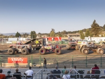 MonsterTrucks_0091