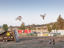 MonsterTrucks_0115