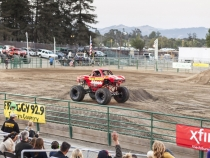 MonsterTrucks_0118