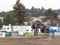 MonsterTrucks_0129