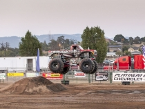 MonsterTrucks_0130