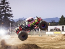 MonsterTrucks_0140