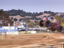 MonsterTrucks_0144