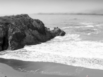 SeaRanch_0206_BW