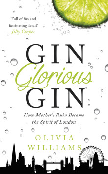 gin-glorious-gin-cover