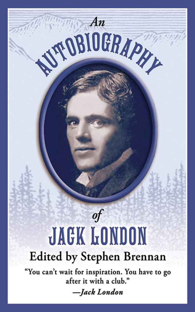 jack london stories the red o essay